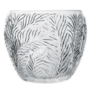 IVV - Amazzonia Large Bowl