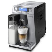 DeLonghi - Prima Donna XS Deluxe Coffee Machine