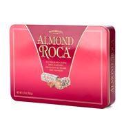 Brown & Haley - Almond Roca Tin 350g