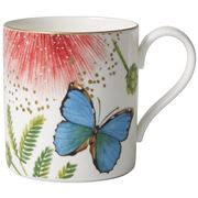V&B - Amazonia Coffee Cup