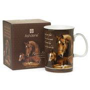 Ashdene - Rosie's Foal Mug