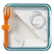 Black+Blum - Box Appetit Ocean Lunch Box