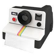Doiy - Polaroll Toilet Paper Dispenser
