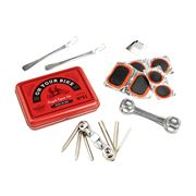 Gentlemen's Hardware - Bike Repair Kit
