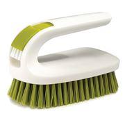 Joseph Joseph - Twin 2-in-1 Scrubbing Brush