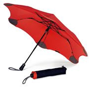 Blunt - XS Metro Red Umbrella