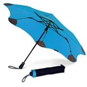 Blunt - XS Metro Blue Umbrella