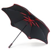 Blunt - Golf G2 Red Umbrella
