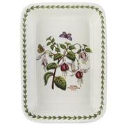 Portmeirion - Botanic Garden Lasagne Dish 15.5x21.5cm
