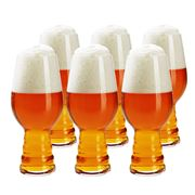 Spiegelau - Beer Classics India Pale Ale Pay for 4 Get 6 Pk