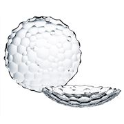 Nachtmann - Sphere Bowl Set 2pce