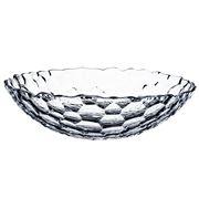 Nachtmann - Sphere Bowl 30cm