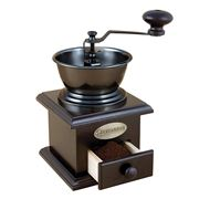 Savannah - Classic Coffee Grinder