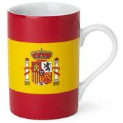 Konitz - Flag Mug Spain
