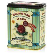 La Dalia - Bittersweet Smoked Paprika 70g