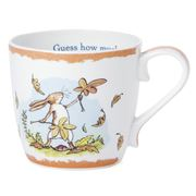 Konitz - Guess How Much I Love You Seasons Autumn Mug