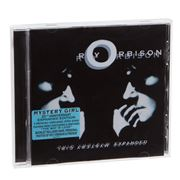 Sony - CD Orbison Roy Mystery Girl Expanded