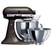 KitchenAid - Artisan KSM160 Truffle Stand Mixer