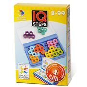 Smart Games - IQ Steps Game