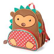 SkipHop - Zoo Backpack Hedgehog