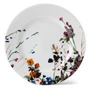 Padma - Wildflower Dinner Plate