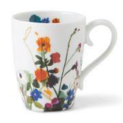Padma - Wildflower Mug