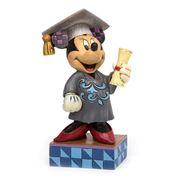 Disney - Congrats Grad