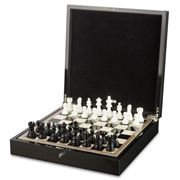 Ercolano - Roger Chess Box