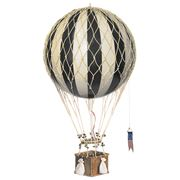Authentic Models - Royal Aero Balloon Model Black