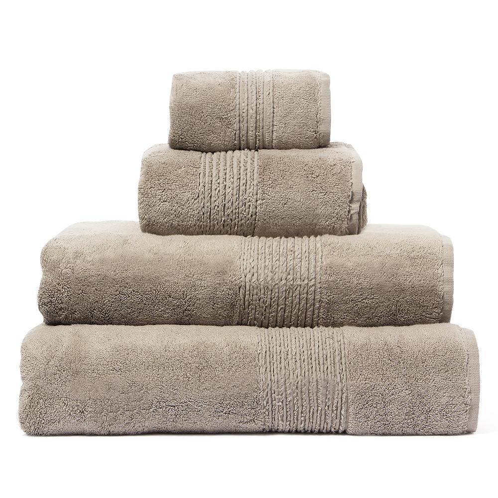 Hamam Galata Vapour Organic Cotton Bath Towel 70x140cm Peter 39 S Of Ken
