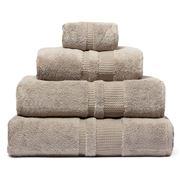 Hamam - Pera Vapour Hand Towel