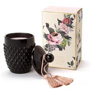 Mor - Marshmallow Deluxe Soy Candle