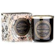 Mor - Emporium Classics Belladonna Fragrant Candle