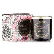 Mor - Emporium Classics Lychee Flower Fragrant Candle