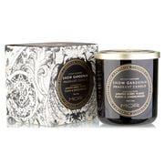 Mor - Emporium Classics Snow Gardenia Fragrant Candle