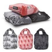 Envirotrend - SAKitToMe Reusable Shopping Bag Set 3pce