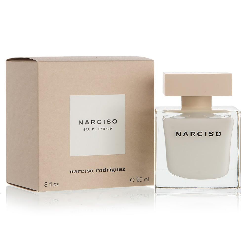 new narciso rodriguez narciso eau de parfum ebay. Black Bedroom Furniture Sets. Home Design Ideas