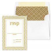 Gwyneth Paige - Carolina RSVP Card Set