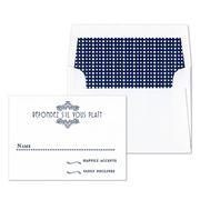 Gwyneth Paige - Reagan RSVP Card Set