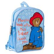 Paddington - Paddington Bear Backpack