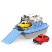 Green Toys - Ferry Boat Set