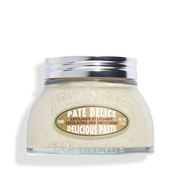 L'Occitane - Almond Delicious Paste 200ml