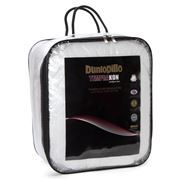 Dunlopillo - Temprakon Queen Mattress Protector