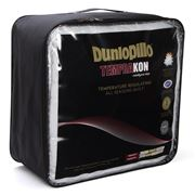 Dunlopillo - Temprakon Temp Regulating King Quilt