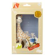 Sophie The Giraffe - Sophie The Giraffe In Gift Box