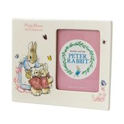 Beatrix Potter - Flopsy, Mopsy & Cotton-Tail Frame