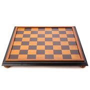 Authentic Models - Classic Chess Board
