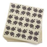 Ashdene - Autumn Leaf Paper Napkin Set 20pce