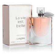 Lancome - La Vie Est Belle Eau de Parfum 100ml