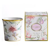Wedgwood - Little Luxuries Sweet Plum Candle